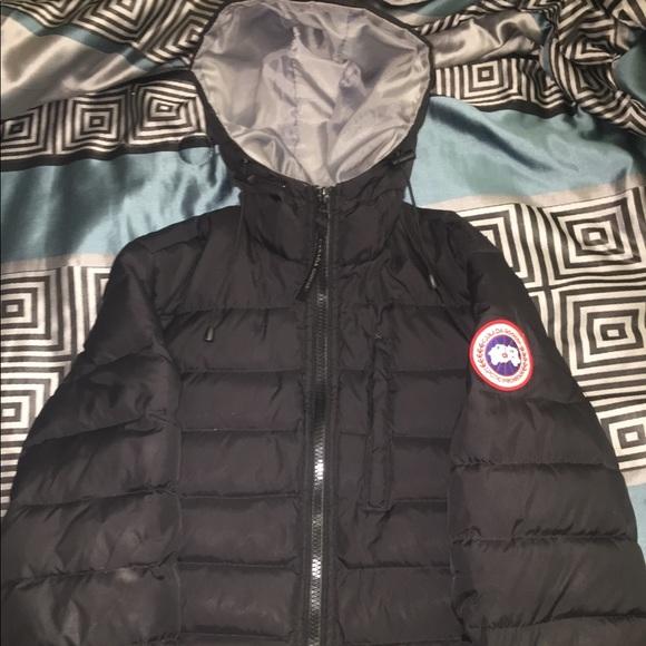 cheap prices new design sleek Canada Goose Jackets & Coats | Mens Or Womans Bubble Jacket | Poshmark
